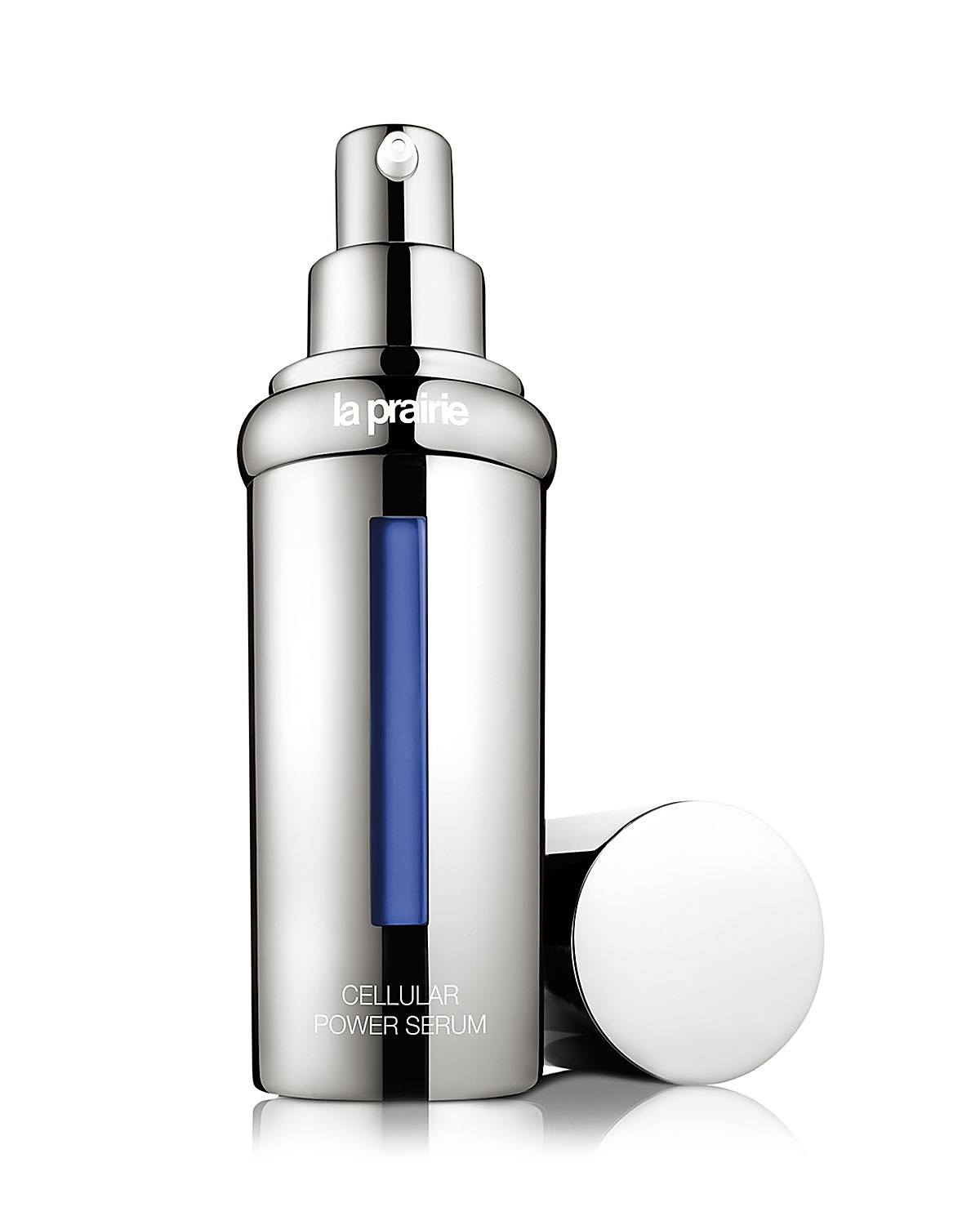 la prairie to launch cellular power serum in april beauty scene. Black Bedroom Furniture Sets. Home Design Ideas