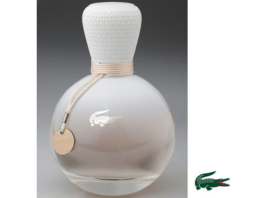 Tommy Hilfiger Cheerfully Pink Perfume For Women likewise Juicy Couture Viva La Juicy Glace in addition Wild Animals In Urban Environment By Josh Keyes additionally Perfume La Vie Est Belle 75ml Edp By Lan e likewise 2. on oscar eau de parfum