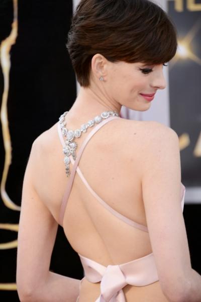 Anne Hathaway,jpg