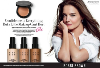bobbi-brown-foundation-3