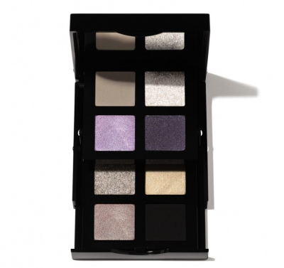 bobbi-brown-lilac-2