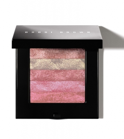 bobbi-brown-lilac-3