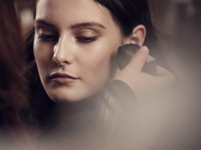 burberry-beauty-4