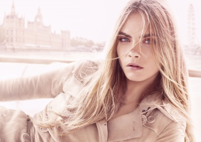 burberry-body-tender-campaign-21