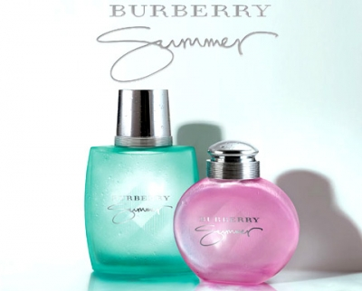 burberry-summer