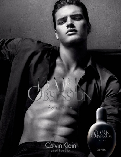 calvin-klein-dark-obsession-2