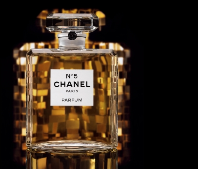 chanel-no5-exhibition