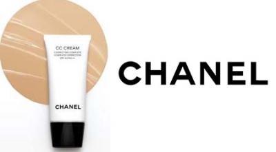 chanel-skincare-cc