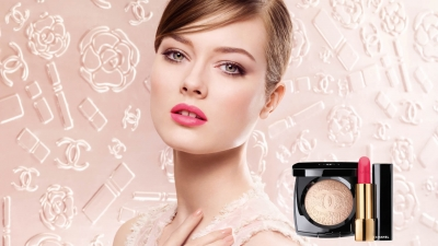 chanel-spring-makeup-2