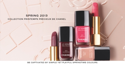 chanel-spring-makeup