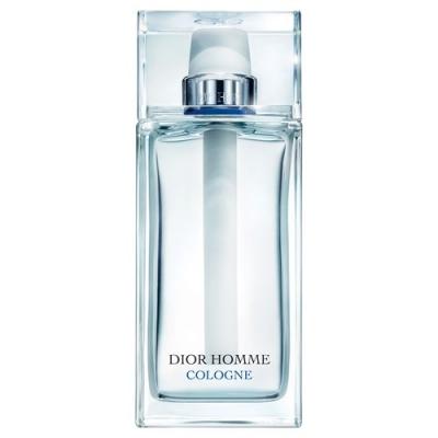 dior-homme-2