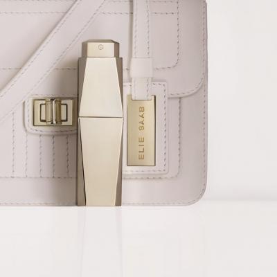 elie-saab-parfum-2