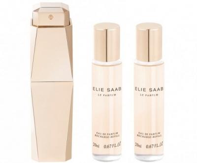 elie-saab-parfum