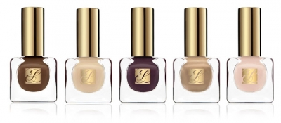 estee-lauder-french-nail-nude