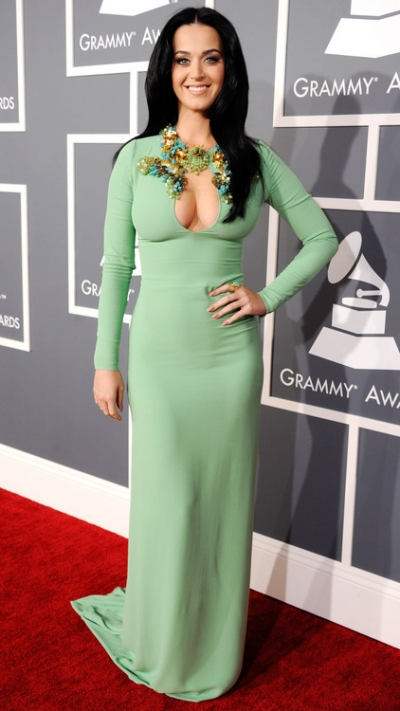 grammy-beauty-3
