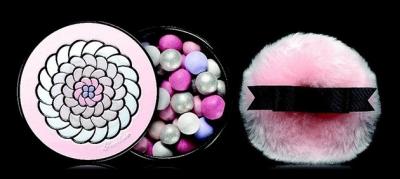 guerlain-makeup-spring-3