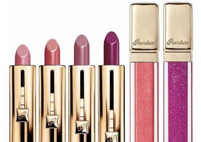 guerlain-makeup-spring-4