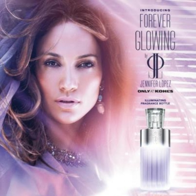 j-lo-forver-glowing