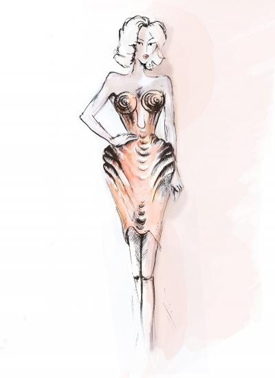 jean-paul-gaultier-corset-2