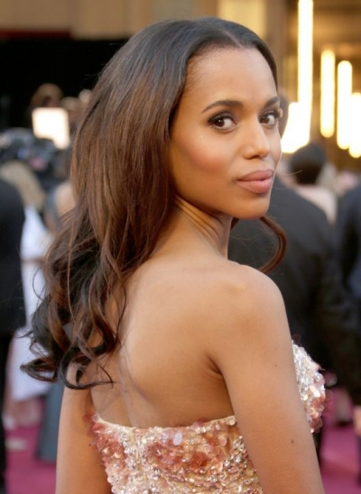 kerry-washington-oscars-h724
