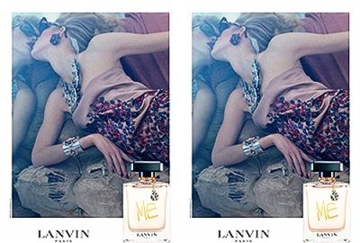 lanvin-me-2