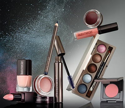 laura-mercier-arabesque-collection-for-spring-2013-cover3