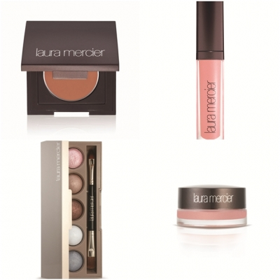laura-mercier-spring-makeup2