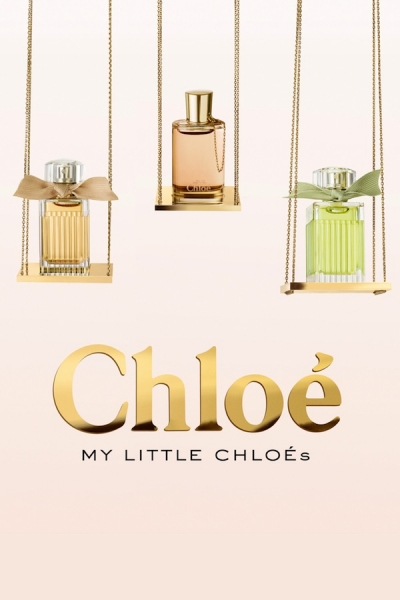 little-chloe-1