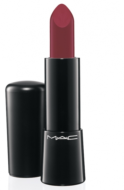 mac-mineralize-rich-lipstick-4976
