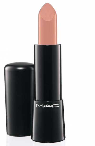 mac-mineralize-rich-lipstick-4986