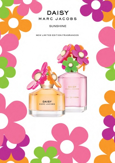 arc-jacobs-new-sunshine-editions-fragrances2