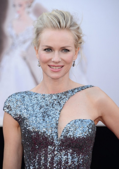 naomi-watts-beauty