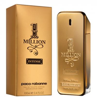 paco-rabanne-1-million-intense