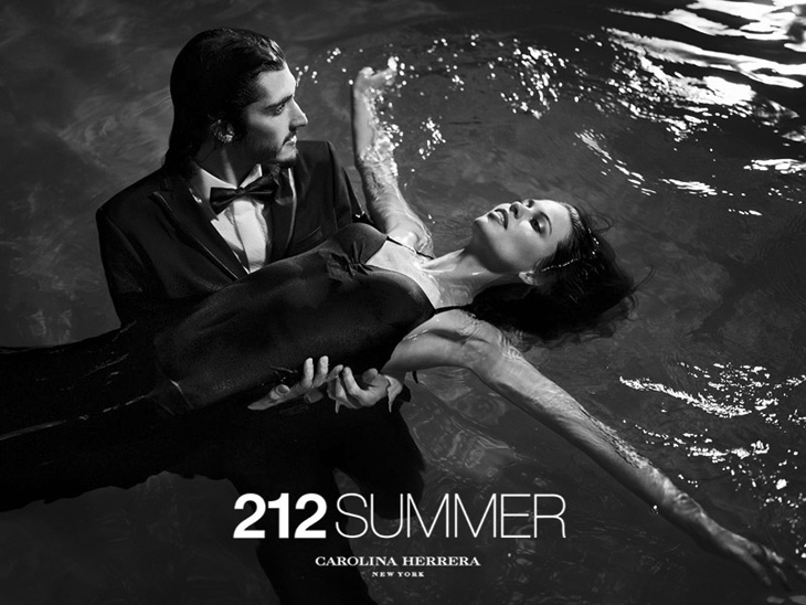 212-summer-carolina-herrera-hunter-gatti-03