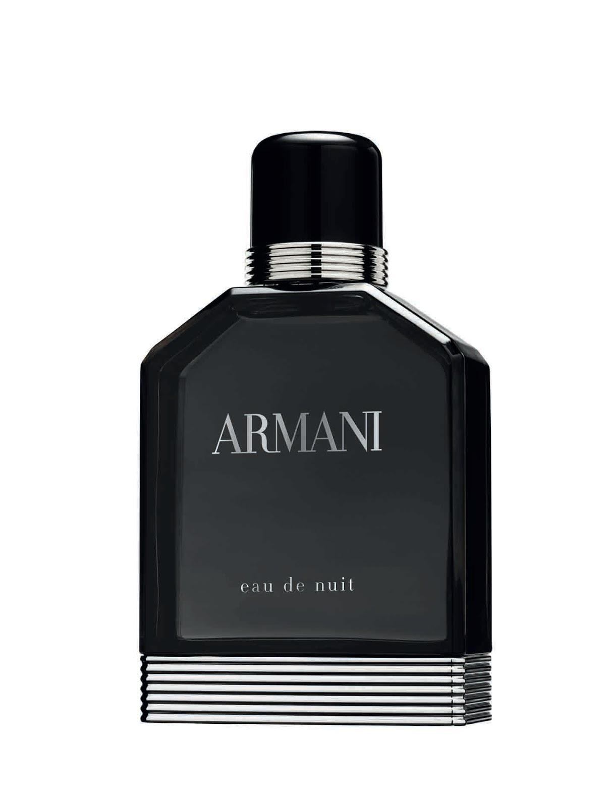 armani-eau-de-nuit-3
