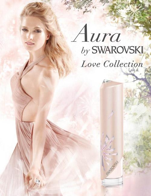 aura-swarovski