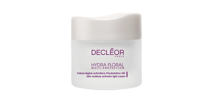 decleor-multi-protection