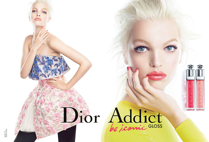 dior-addict-be-iconic-gloss