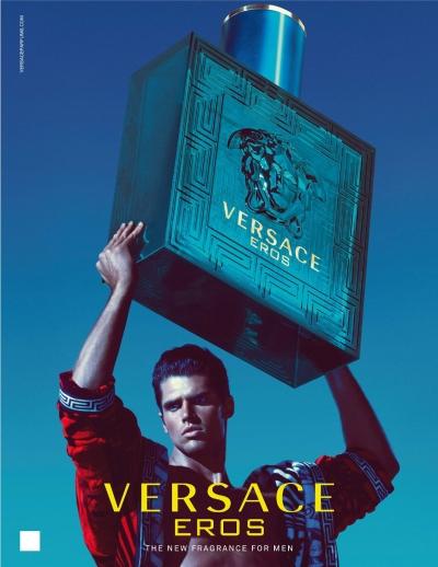 erose-versace-2