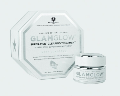 glamglow-2