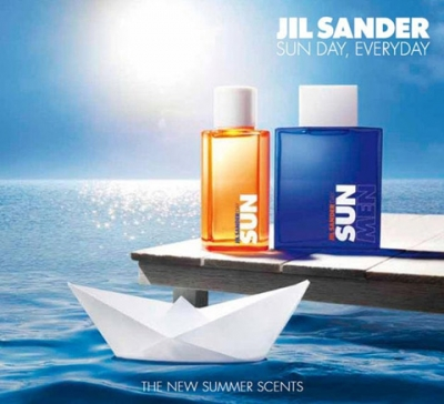 jil-sander-sun-day-men2