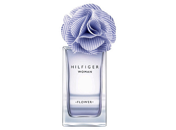 tommy-hilfiger-woman-flower-violet-review