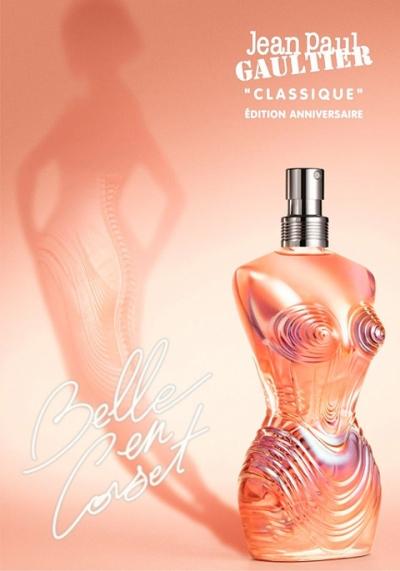 thumbs_jean-paul-gaultier-corset