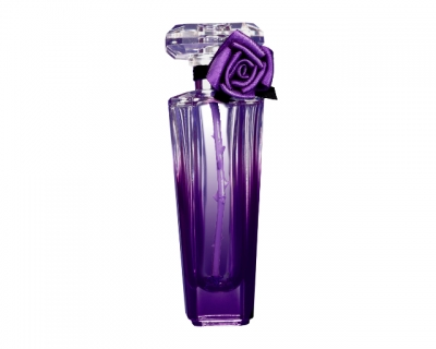 thumbs_lancome-tressor-midnight-rose