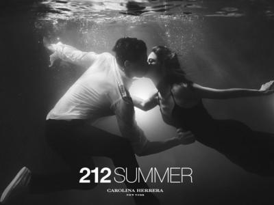 212-Summer-Carolina-Herrera-Hunter-Gatti-05