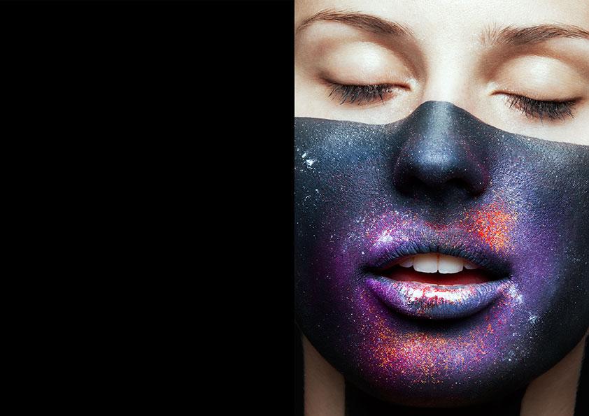 Beauty-Story-Universe-1