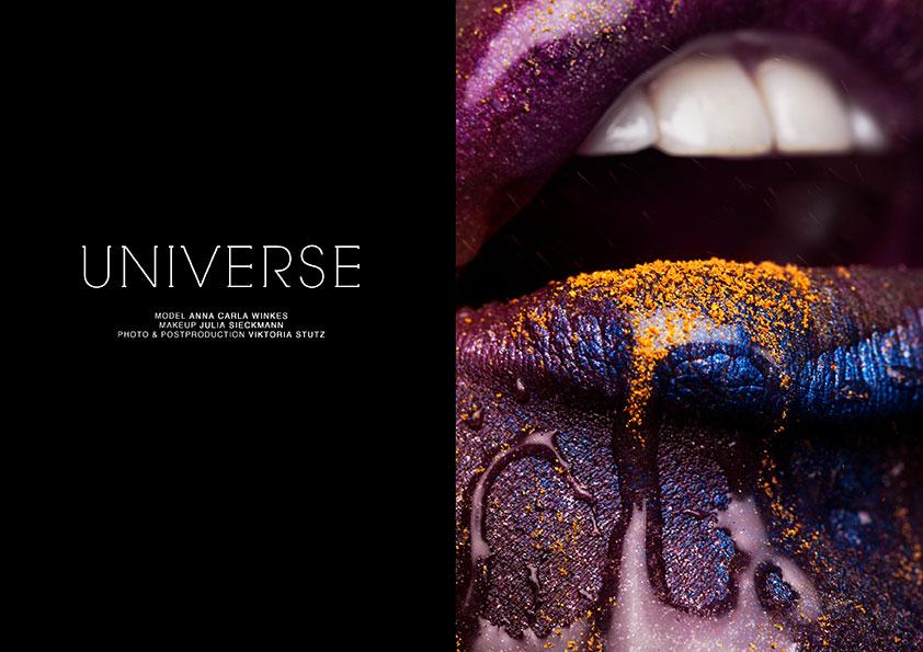 Beauty-Story-Universe viktoria stutz