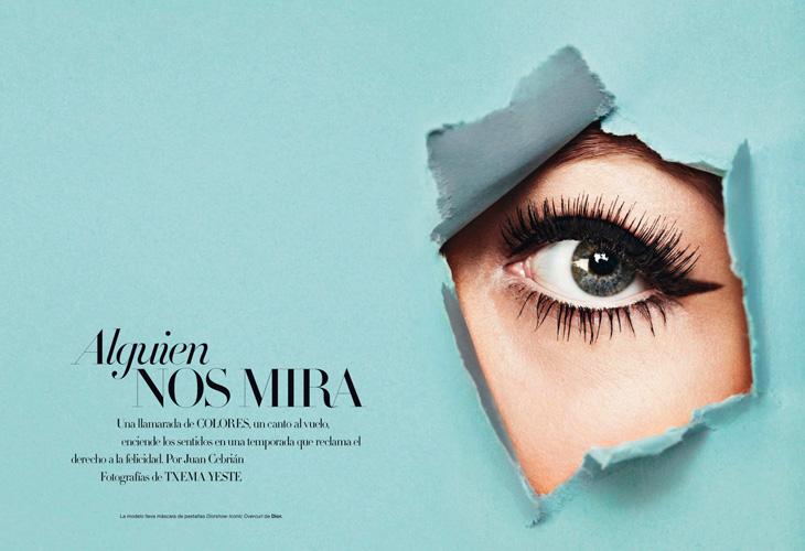 Daphne-Groeneveld-Txema-Yeste-Bazaar-Spain-01