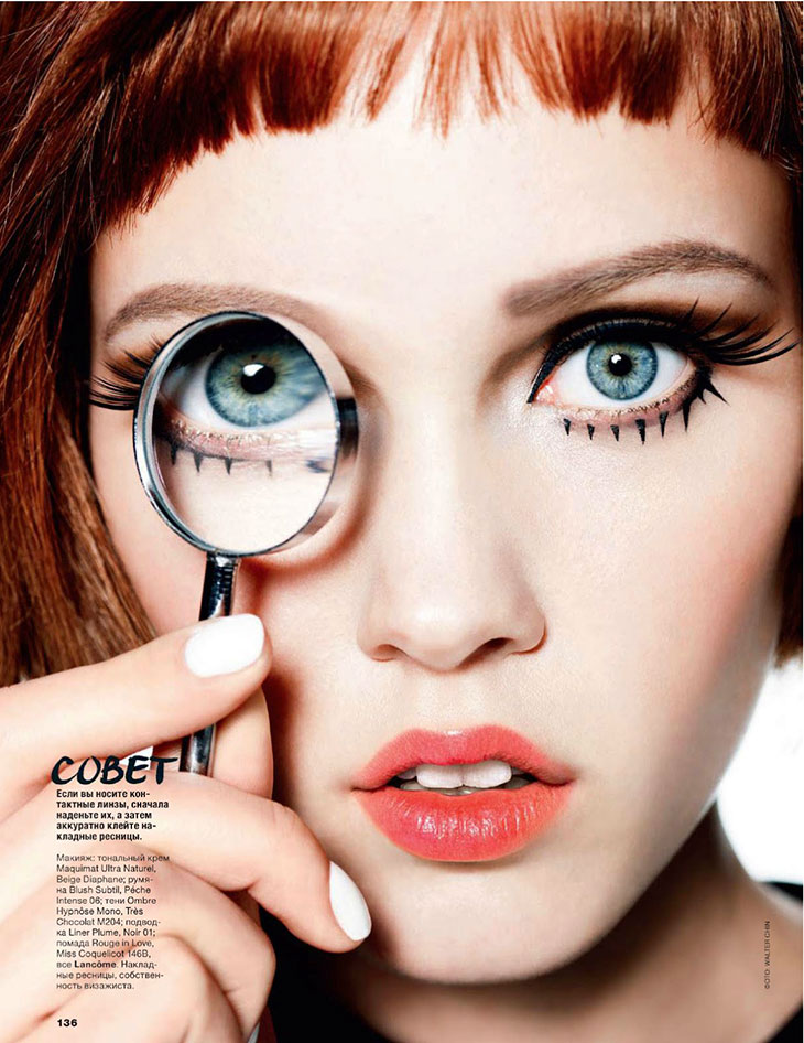 Daria-Popova-by-Walter-Chin-for-Allure-Russia-April-2013-black-eyeliner