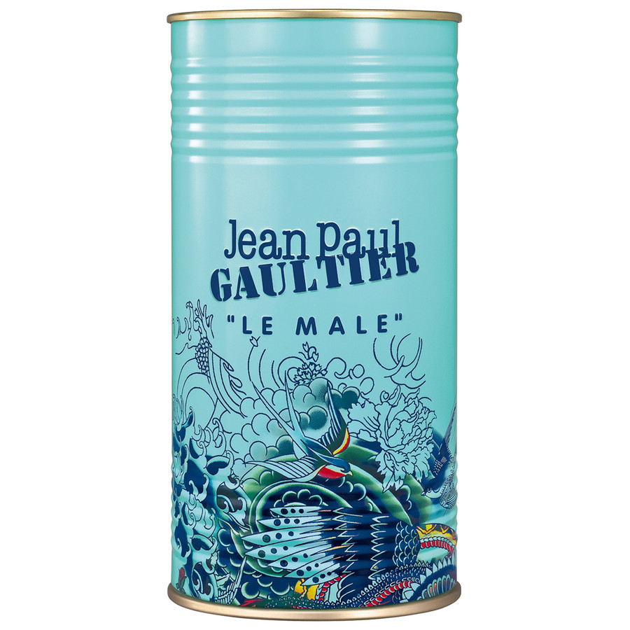 Jean_Paul_Gaultier-Le_Male-Summer_EdT (1)